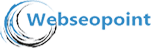 Webseopoint